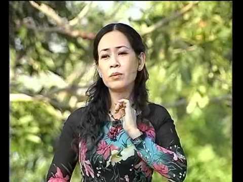Huynh Khai - Suong Dem - Ly Con Sao - Ha Thu.wmv