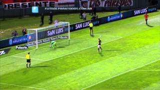 La Definición Por Penales. River 0 (4) Colón 0 (2