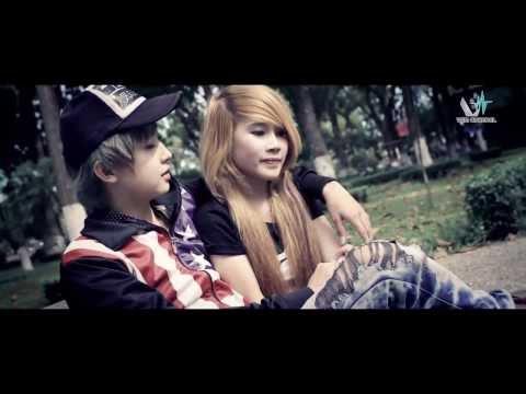 [ MV ] Chờ! Người Vô Tình - Loren Kid (Tập 1)
