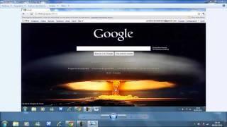 Cómo Tomar Screenshots En Windows