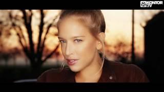 Tom Novy & Veralovesmusic ft. PVHV - Thelma & Louise