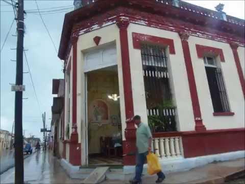 Cuba Tourism Paradise