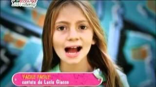 Lucia Giacco Facile Facile