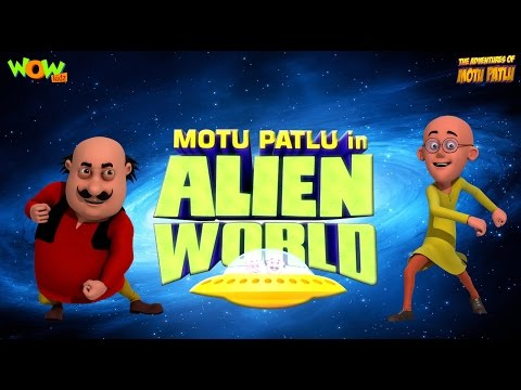 Motu Patlu New Episode Download Regarder Le Film Z De One Piece En