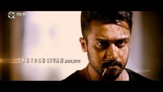 Sikindar-Movie-Teaser---Suriya--Samantha