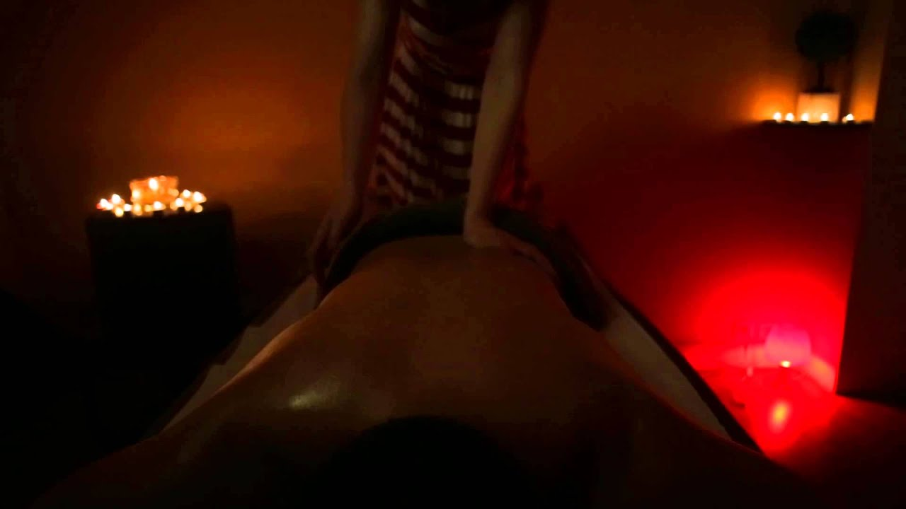 Salon de massages paris massage chinois massage tantrique youtube - Salon de massage chinois paris ...