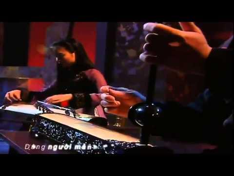 Ham Hiu Mot Minh HD - Nhu Quynh