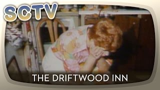 SCTV: The Driftwood Inn