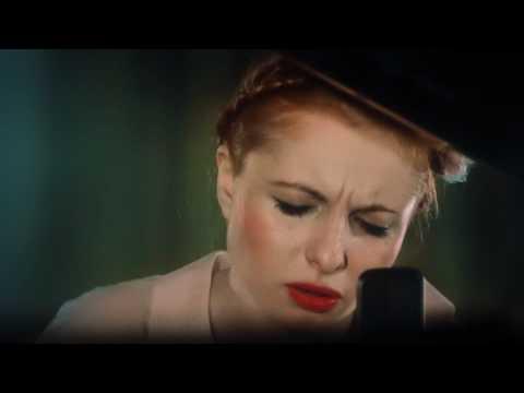 image vidéo Lucia - Silence
