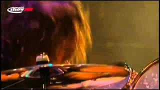 Taylor Hawkins Cold Day In The Sun (Foo Fighters Live At