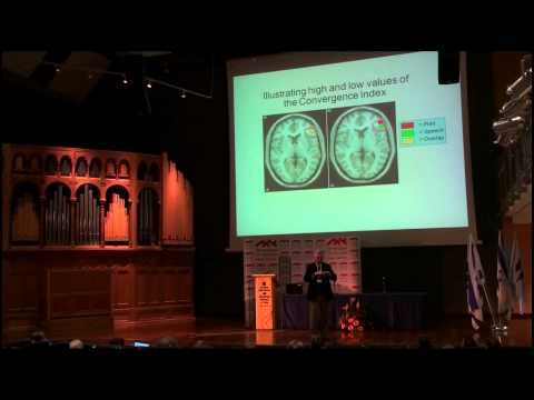 Neuroimaging Studies of Reading and Development and Reading Disability , Prof. Kenneth Pugh
