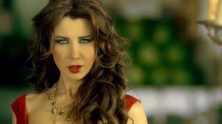 Nancy Ajram - Ma Tegi Hena - Official Video Clip  فيديو كليب ما تيجي هنا لنانسي عجرم