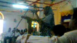 lords words by rebeka aunty.3gp view on youtube.com tube online.