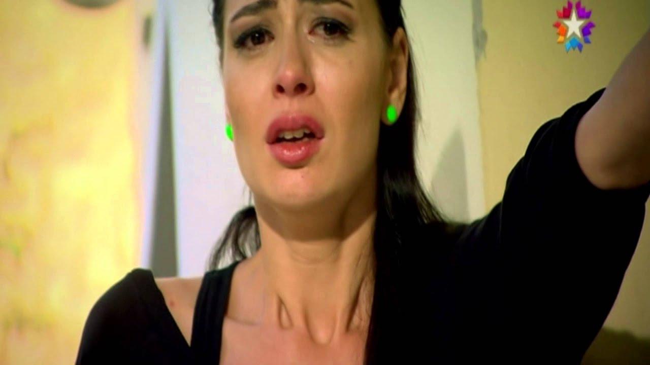 Eylul Beni Affet Tunc