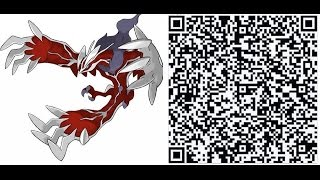 how to get rid of qr code on youtube videos
