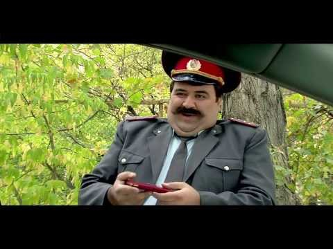 Gayishnik (Karg...