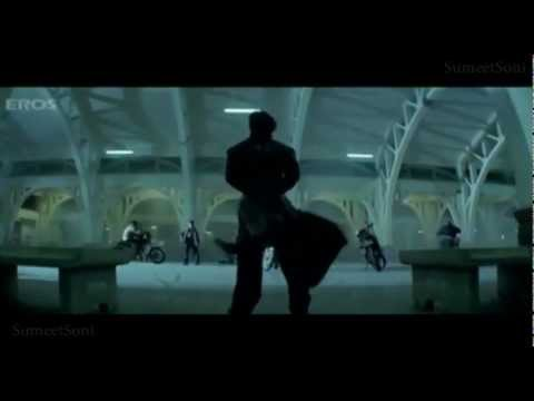 New Krrish 3 Trailer