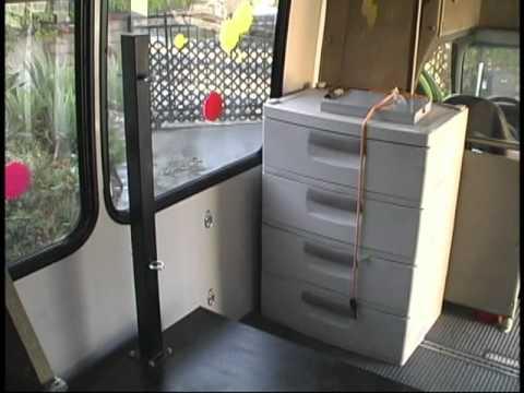 Mobile Pet & Dog Grooming Van for Sale at PetGroomingVans.com