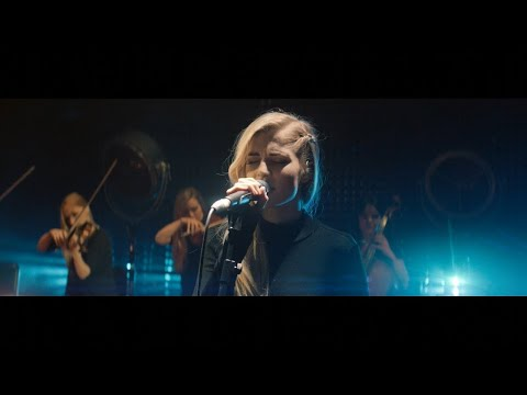 London Grammar - Sights (Official Video)