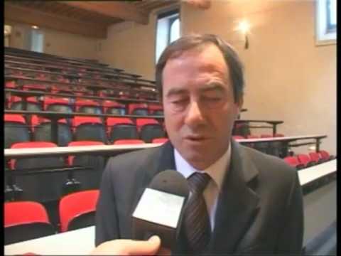 Tendido sud du mercredi 11 f vrier 2009 tele miroir sur for Tele miroir nimes