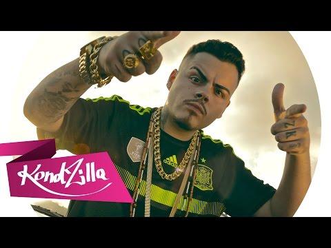 MC Ruzika - O Bronks (Street Video - KondZilla)