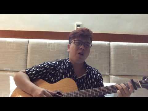 [Tiến Nguyễn] Nấc thang lên thiên đường guitar