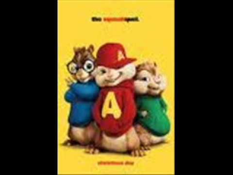 Hai Ba Năm   Chipmunks