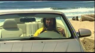 Наши тесты - Chrysler Sebring cabrio