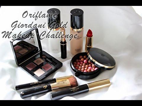 Access oriflameoneru Oriflame Косметика Красота и Бизнес