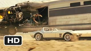 Fast Five #5 Movie CLIP Train Rescue (2011) HD
