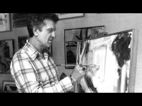 Remembering The Artist Robert De Niro Sr. (HBO)