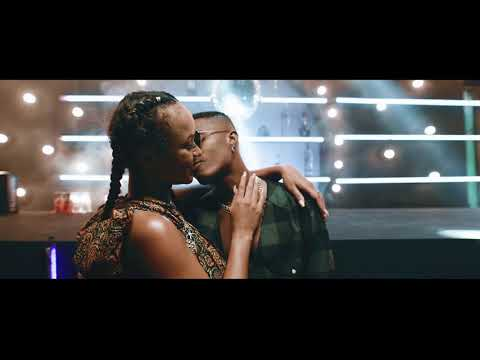 StarBoy - Fake Love (Official Video) ft. Duncan Mighty, Wizkid