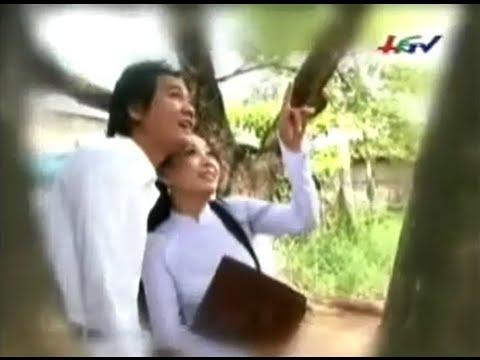Tan Co _ Lan Va Diep _ Tan Giao - Hong Ngoc