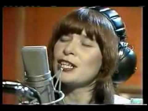 Rita Lee - Mania de Voce