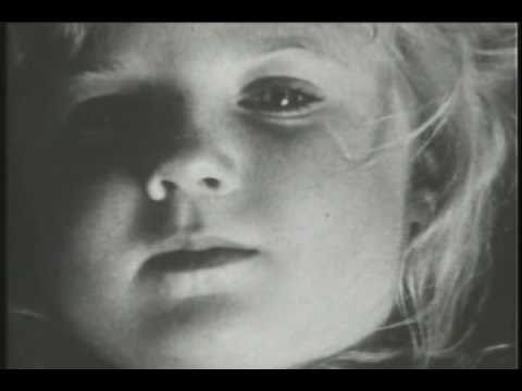 A True Story Of Child Sex Abuse - For Adults