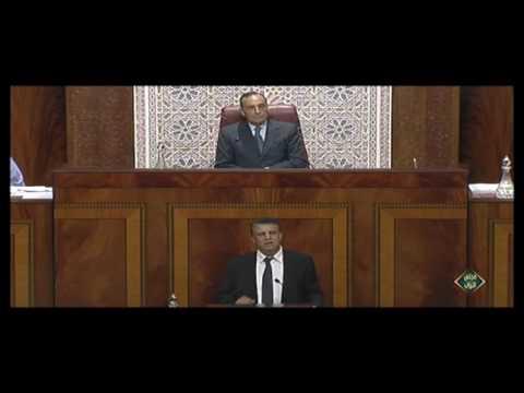 عبد اللطيف وهبي: الحكومة حولت النيابة العامة إلى جهاز متغول خارج الرقابة