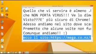 Come Attivare Windows Enterprise 8.1 Per Sempre UNICO MODO