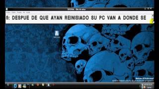 Como Descargar EL Audio (Realteck)(HD) Para TU [pc Drivers