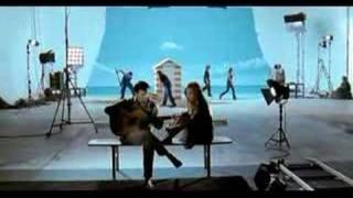 Lara Fabian - Bambina
