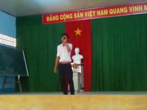 Dieu Con Muon Noi - Chau Thanh 1.mp4