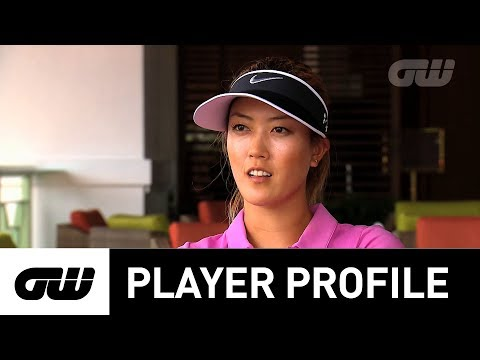 GW Player Profile: Michelle Wie
