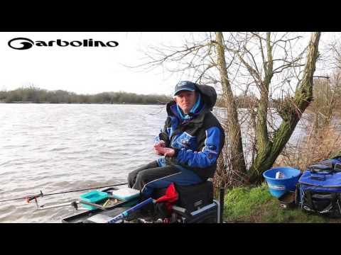 Hook Bait Secrets - Fishing Tips & Advice