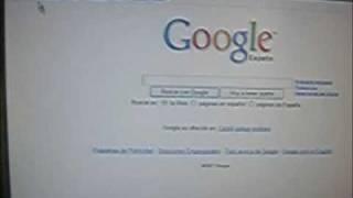 ¿CÓMO BORRAR LOS FAVORITOS DE INTERNET EXPLORER? (2006