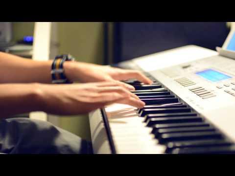 Nắng Ấm Xa Dần - Sơn Tùng M-TP (Khoa Vu piano cover)