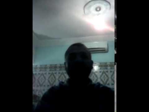 تصريح أحد المتضررين من شهود الزور بمدينة تيزنيت