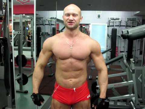 Уменьшить живот у мужчин упражнения