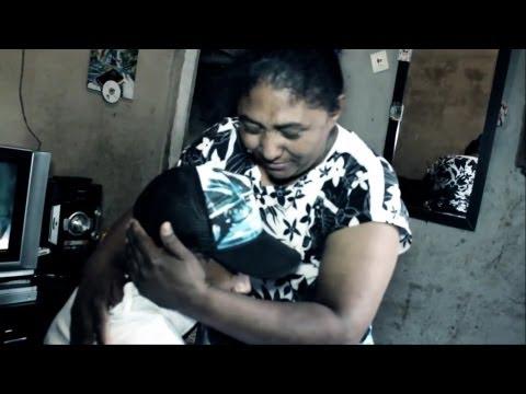 Mc Dieguinho - Perdoa mãe (Clipe Oficial em Full HD)