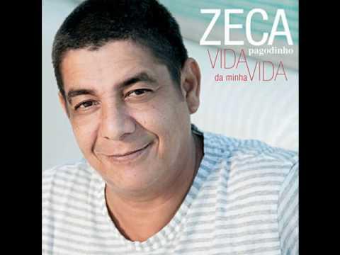 Zeca Padodinho - O garanhão