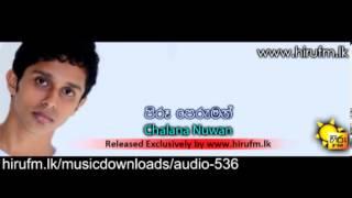 Piru Peruman - Chalana Nuwan