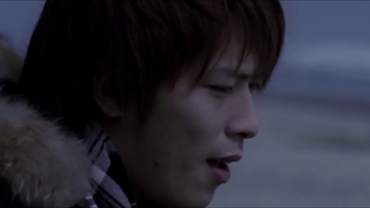 [ショート] ソナーポケット「涙」(「ソナポケイズム SUPER BEST」収録)